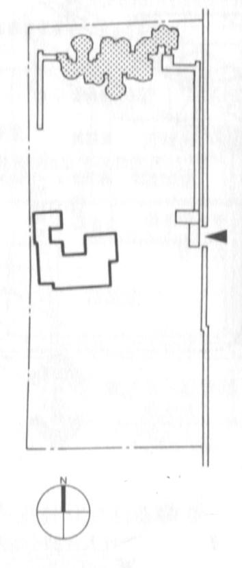 img147b