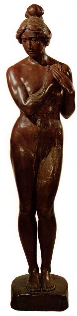 img188c