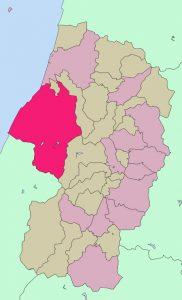 基礎自治体位置図_06203